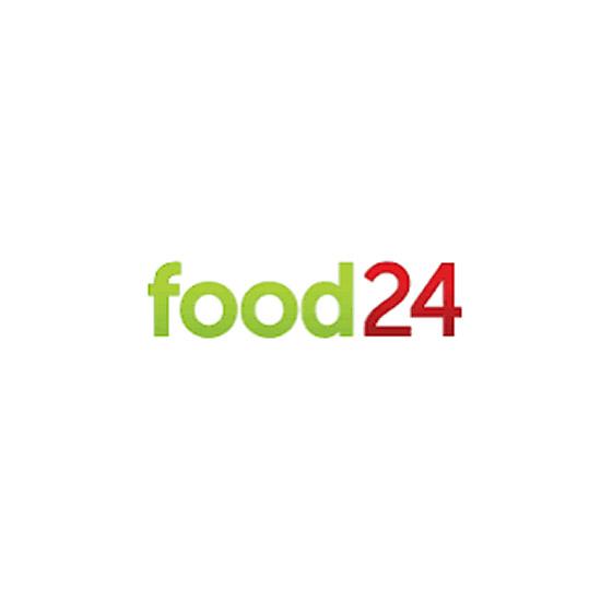 Food 24
