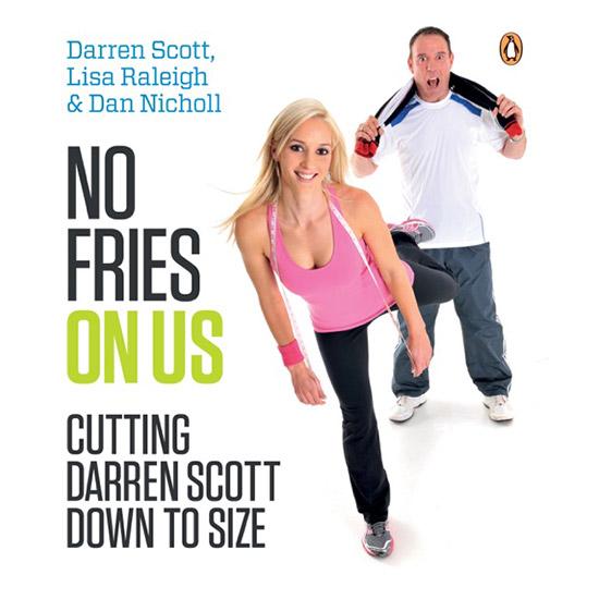 No Fries